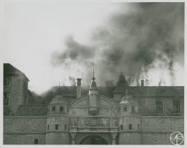 Karl XII - image 218