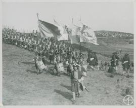 Karl XII - image 219