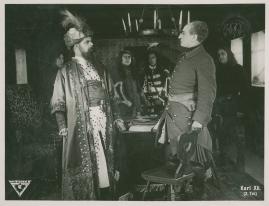 Karl XII - image 52