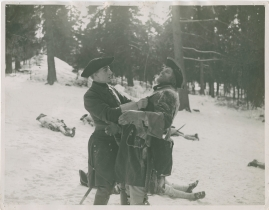 Karl XII - image 57