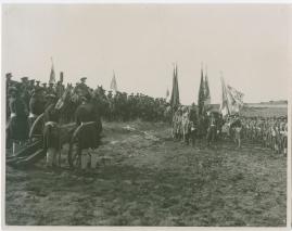 Karl XII - image 370