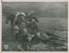 Karl XII - image 372