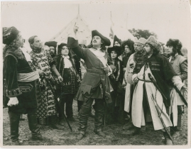 Karl XII - image 229