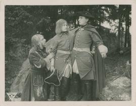 Karl XII - image 376
