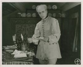 Karl XII - image 150