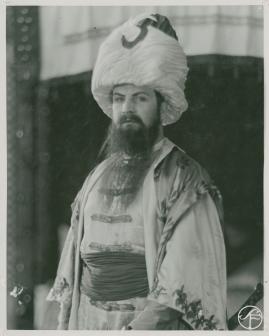 Karl XII - image 377