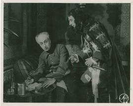 Karl XII - image 234