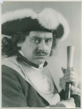 Karl XII - image 236