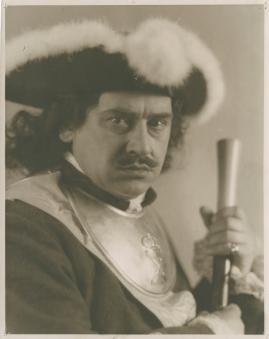 Karl XII - image 154