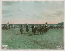 Karl XII - image 307