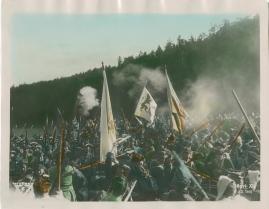 Karl XII - image 384
