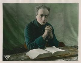 Karl XII - image 156