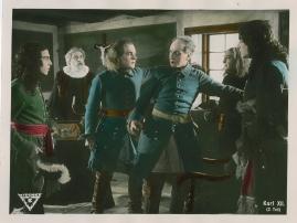 Karl XII - image 157