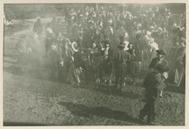 Karl XII - image 76