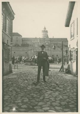 Karl XII - image 385