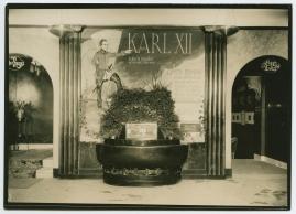 Karl XII - image 386