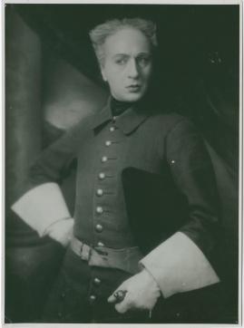 Karl XII - image 161