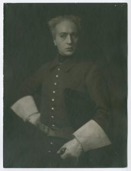 Karl XII - image 80