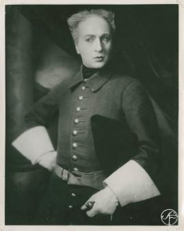 Karl XII - image 314