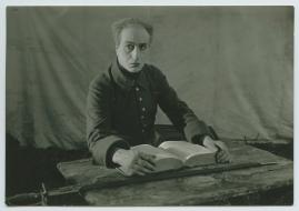 Karl XII - image 318