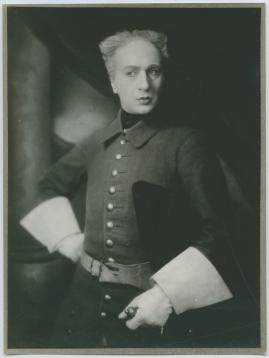 Karl XII - image 84