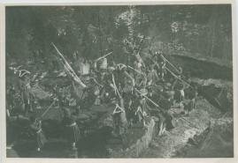 Karl XII - image 324