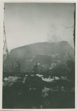 Karl XII - image 251
