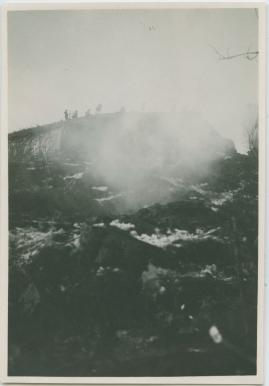 Karl XII - image 173