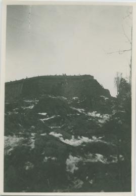Karl XII - image 174
