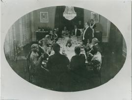Den gamla herrgården - image 12