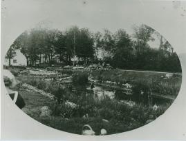 Den gamla herrgården - image 1