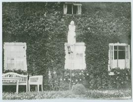 Den gamla herrgården - image 8