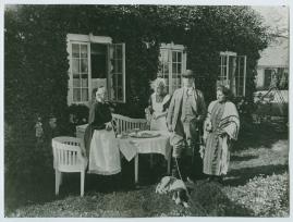 Den gamla herrgården - image 5