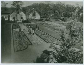 Den gamla herrgården - image 22