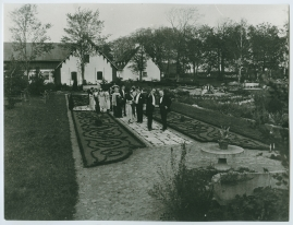 Den gamla herrgården - image 10