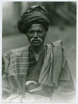 Bland malajer på Sumatra - image 3