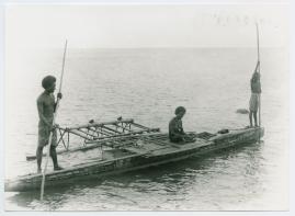 Bland malajer på Sumatra - image 24