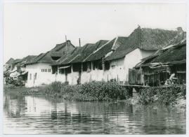 Bland malajer på Sumatra - image 25