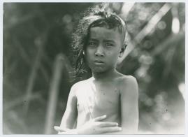 Bland malajer på Sumatra - image 98