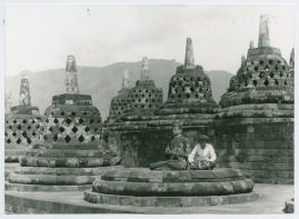Bland malajer på Sumatra - image 26