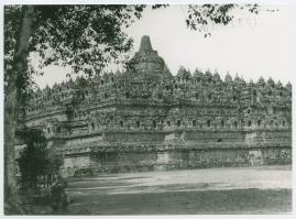 Bland malajer på Sumatra - image 29