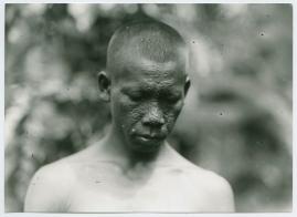 Bland malajer på Sumatra - image 30