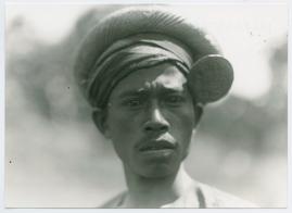 Bland malajer på Sumatra - image 31