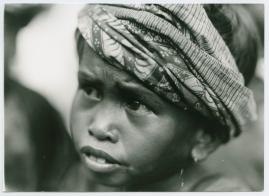 Bland malajer på Sumatra - image 101