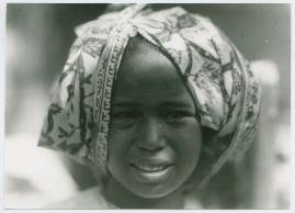 Bland malajer på Sumatra - image 6