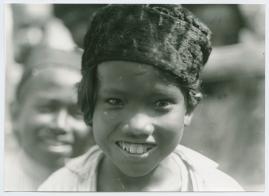 Bland malajer på Sumatra - image 71