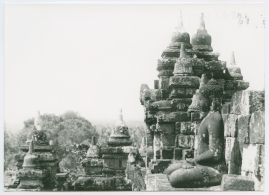 Bland malajer på Sumatra - image 48