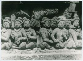 Bland malajer på Sumatra - image 32