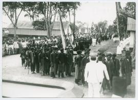 Bland malajer på Sumatra - image 104