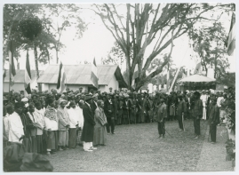 Bland malajer på Sumatra - image 77